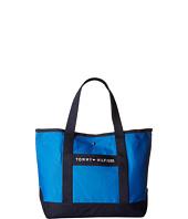 Tommy Hilfiger - TH Sport - Core Plus Shopper