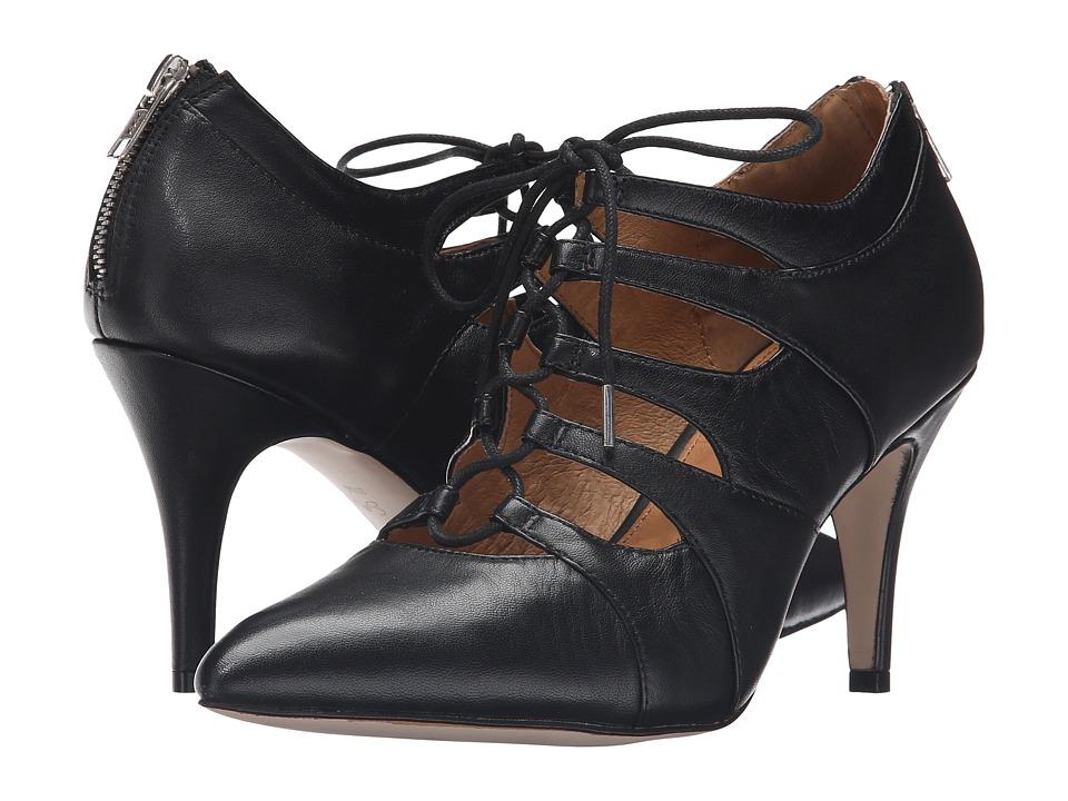 Corso Como - Cocktail (Black Leather) Women