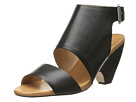 Corso Como Prolar (Black Leather)