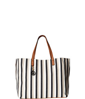 Tommy Hilfiger - Beach Tote