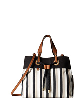 Tommy Hilfiger - Corinne - Canvas Shopper