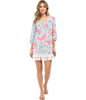 Lilly Pulitzer - Alia Beach Cover-Up