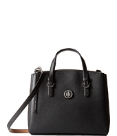 Tommy Hilfiger - Mara Convertible Shopper Satchel Bag