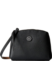 Tommy Hilfiger - Mara - East/West Crossbody