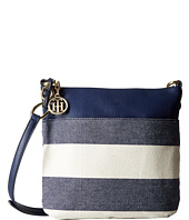 Tommy Hilfiger - TH Signature with Plastic Chain - Crossbody
