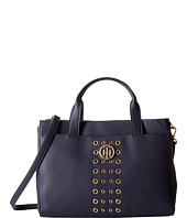 Tommy Hilfiger - TH Eyelet - Shopper