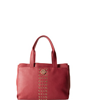 Tommy Hilfiger - TH Eyelet - Tote