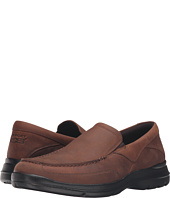 Rockport - City Play Two Slip-On