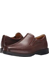 Rockport - Liberty Square Twin Gore Slip-On