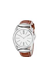 Gucci - Horsebit - YA140402