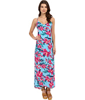 Show Me Your Mumu - Montecito Maxi Dress
