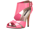 Michael Antonio Joins (Pink)