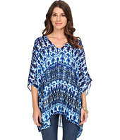 Show Me Your Mumu - Peta Tunic