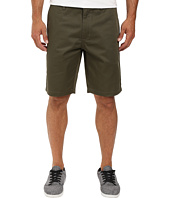 RVCA - The Week-End Shorts