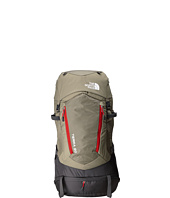 The North Face - Terra 50