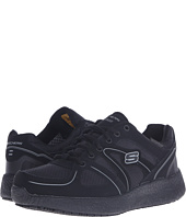 SKECHERS Work - Burst SR
