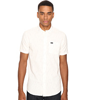 RVCA - Descent Short Sleeve Woven