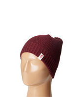 The North Face - Purrl Stitch Beanie