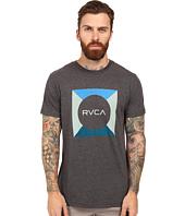 RVCA - Basic Box Tee