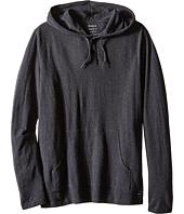 RVCA - Pick Pullover Knit II