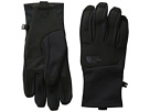 Image of The North Face - Canyonwall Etip Gloves (TNF Black 1) Extreme Cold Weather Gloves