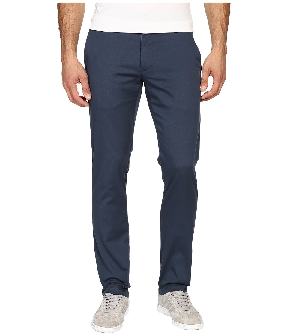 RVCA RVCA - The Week-End Stretch Pants