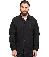 RVCA - Benj MVP Coach's Jacket