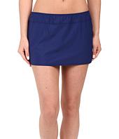 Athena - Cabana Solids A-Line Skirt