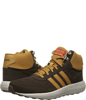 adidas - Cloudfoam Race Winter Mid