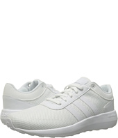 adidas - Cloudfoam Race