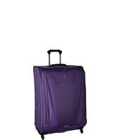 Travelpro - Maxlite® 4 - 29