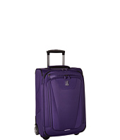 Travelpro - Maxlite® 4 - 22