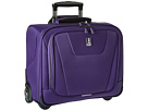 Travelpro Rolling Tote