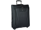 Travelpro 26 Expandable Rollaboard