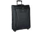 Travelpro - Maxlite® 4 - 26