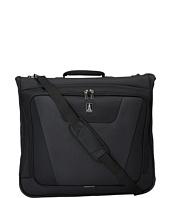 Travelpro - Maxlite® 4 - Bifold Garment Sleeve