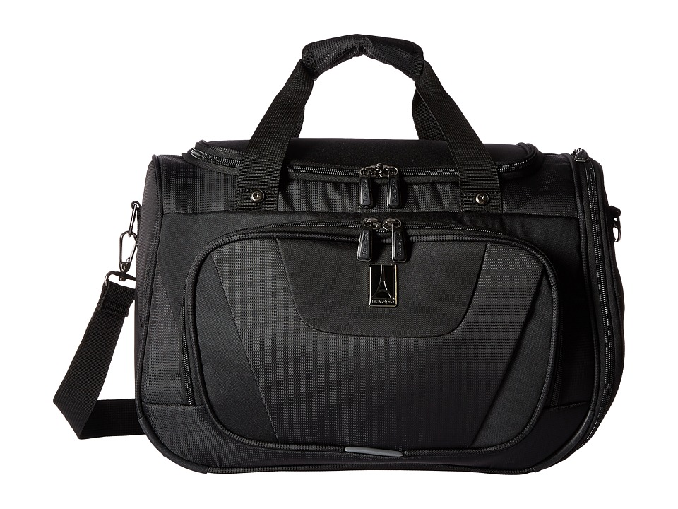 Travelpro - Maxlite 4 - Soft Tote (Black) Luggage