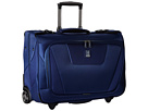 Travelpro Travelpro Maxlite(r) 4 - Rolling Carry-On Garment Bag