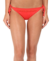 MICHAEL Michael Kors - Bohemian Rhapsody Beaded String Bottom