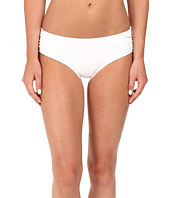 MICHAEL Michael Kors - Bohemian Rhapsody Shirred Hipster Bottom