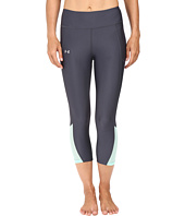 Under Armour - Fly By Run Capris