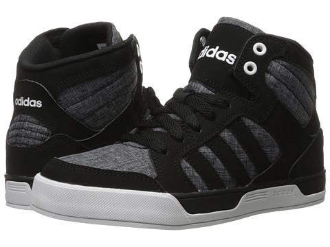 adidas Kids Raleigh Mid (Little Kid/Big Kid)