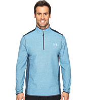 Under Armour - UA Coldgear® Infrared Survival Fleece 1/4 Zip