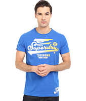 Superdry - High Flyers Tee