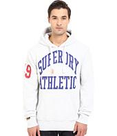 Superdry - Tiger Athletic Hoodie