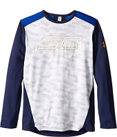 Under Armour Kids - SC30 Super30nic Shootn Shirt (Big Kids)