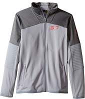 Under Armour Kids - SC30 Super30nic FZ Jacket (Big Kids)