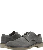 John Varvatos - Star S Eva Derby