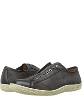 John Varvatos - Star Laceless Low Top Sneaker