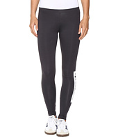 adidas Originals - Originals Leggings